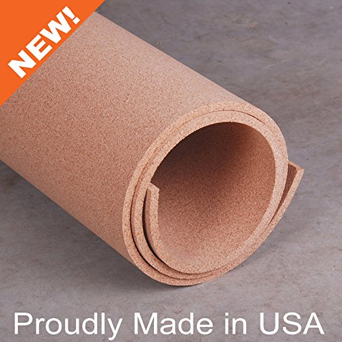 manton-natural-cork-roll-4-x-4-x-1-2