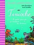 Timioche: Le petit poisson qui racont...