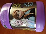 Frozen Thermos Funtainer Food Jar