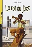 Le roi du jazz