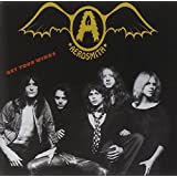 Get Your Wingsby Aerosmith