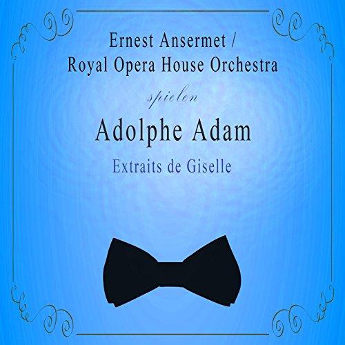 royal-opera-house-orchestra-ernest-ansermet-spielen-adolphe-adam-extraits-de-giselle