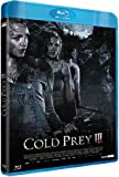 echange, troc Cold Prey 3 [Blu-ray]