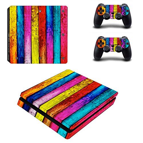 dotbuy-ps4-slim-skin-aufkleber-sticker-design-folie-schutzende-haut-schale-fur-sony-playstation-4-sl