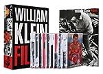 William Klein : Films - Coffret 10 DV...