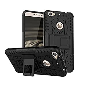 S-Softline Stand Case For LeTV Le 1S
