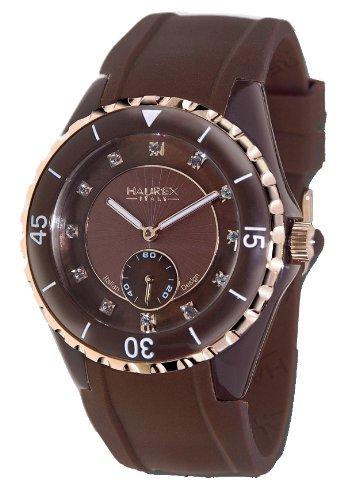 Haurex 1M337DMH