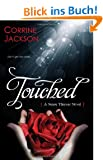 Touched (Sense Thieves Novels)