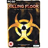 Killing Floor (PC DVD)by Iceberg Interactive