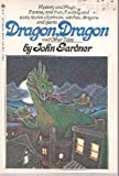 Dragon, dragon, and other tales (A Skylark book)
