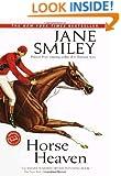 Horse Heaven (Ballantine Reader's Circle)