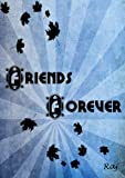 img - for Friends Forever book / textbook / text book