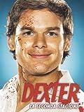 Dexter - Stagione 02 (5 Dvd) [Italia]