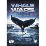 Whale Wars: Season 1 ~ Animal Planet