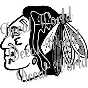 blackhawks logo colouring pages kampoes biroe