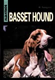 img - for El Basset Hound (Perros) (Spanish Edition) book / textbook / text book