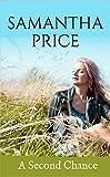 A Second Chance (Amish Romance) (Amish Romance Secrets Book 5)
