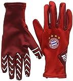 adidas Herren Handschuhe FC Bayern Fieldplayer Gloves