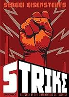 Strike (Silent)