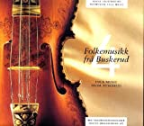 Norwegian Folk Music 4 Various