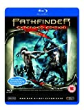 Image de Pathfinder [Blu-ray] [Import anglais]