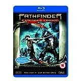 Pathfinder [Blu-ray]by Karl Urban