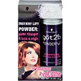 Got2b Powder'ful Volumizing Styling Powder, 0.35 Ounce (Tamaño: 0.35 Ounce)