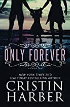 Only Forever (Volume 4)