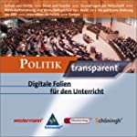 Politik transparent: Digitale Folien...