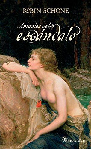 Amantes Del Escandalo descarga pdf epub mobi fb2