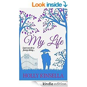My Life: A Rom Com Omnibus