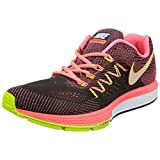 Nike Men's Nike Air Zoom Vomero 10 Running Shoes