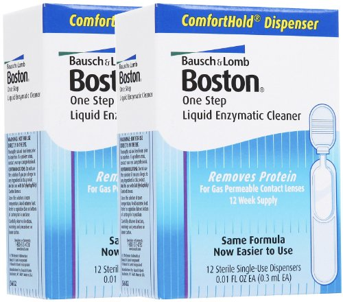 bausch-lomb-boston-one-step-liquid-enzymatic-cleaner-12-ct-2-pack