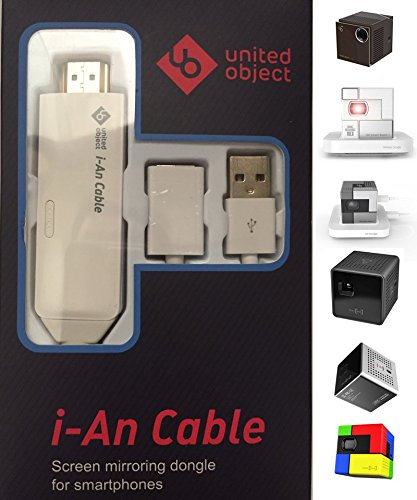 i-an-cable-for-sk-uo-smart-beam-portable-mini-projector-compatible-with-iphone-ipad-androids