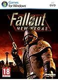 Fallout: New Vegas (PC DVD) [Importación inglesa]