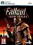 Fallout: New Vegas (PC DVD)