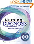 Nursing Diagnosis: Application to Cli...