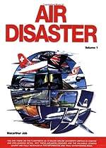 Air Disaster, Vol. 1
