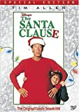 The Santa Clause  Special Edition (Bilingual)
