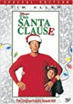 The Santa Clause  Special Edition (Bi...