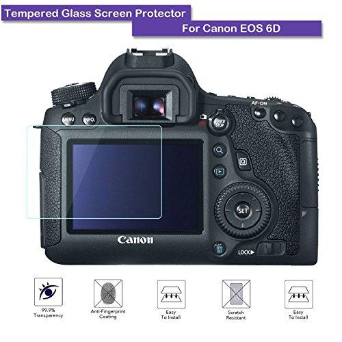 fiimi-proteggi-schermo-lcd-in-vetro-temprato-per-canon-eos-6d-durezza-9-h-spessore-3-mm-realizzata-i