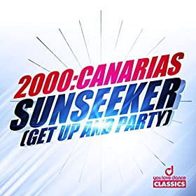 2000:Canarias-Sunseeker (Get Up and Party)