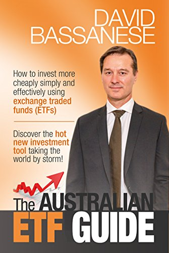 the-australian-etf-guide-how-to-invest-more-cheaply-simply-and-effectively-using-exchange-traded-fun