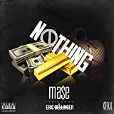 Nothing (feat. Eric Bellinger) [Explicit]