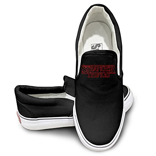 Stranger Things Non-slip Shoes