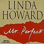 Mr. Perfect | Linda Howard