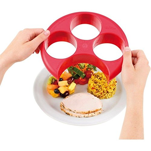 premium-portion-meal-measure-control-tool-best-meal-measure-control-plate-used-for-diet-and-portion-