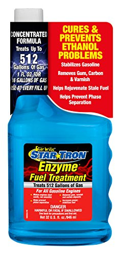 star-tron-enzyme-fuel-treatment-concentrated-gas-formula-32-oz-treats-512-gallons