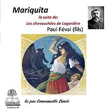 Mariquita : la suite de