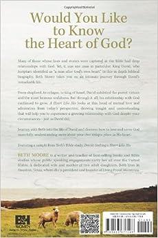 a heart like his beth moore pdf